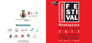 Montagnana Festival