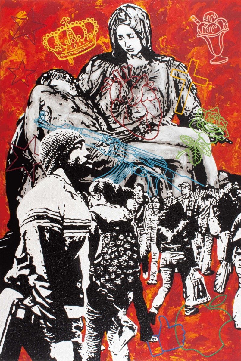 Caos-Pietà-150x100