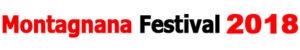 Montagnana Festival 2019
